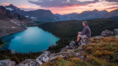 Can Mindfulness Benefit Our Business
