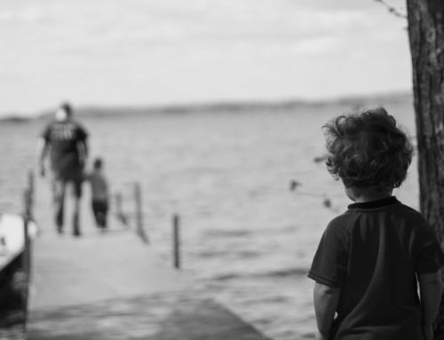 Aristotle and Your Children's Future